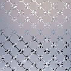 Etched glass designs for windows and doors. Frosted Glass Texture, Frosted Glass Design, Frosted Glass Window, Balcony Glass Design, Window Glass Design, Balcony Railing Design, Etched Glass Windows, Etched Glass Door, Etched Mirror