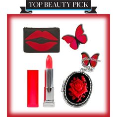 """My favorite"" by cly88 on Polyvore"