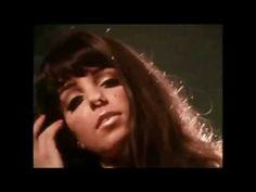 Shocking Blue - Venus (Video) - YouTube