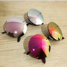 Repost from @destination_sama_cove_beach @TopRankRepost #TopRankRepost Be loud and let the colors show #samaeyewear #dubai #instamood #instacool #destinationsamacovebeach #fashionaddict #
