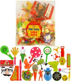 Babies and Toddlers are a Surrey based family run online toy and party store. We are resellers for Vtech and Tomy along with other major brands. Party Bag Fillers, Toys Online, Party Stores, Party Bags, Cool Toys, 2nd Birthday, Little Ones, Unisex, Fun