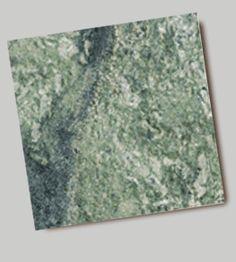 Brännlyckan marmor