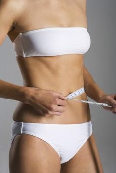 Good Exercises To Get Rid Of Belly Fat & Love Handles | LIVESTRONG.COM