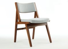 Amazing 49 Best New Products Finishes Images In 2019 Chair Wood Pdpeps Interior Chair Design Pdpepsorg