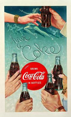 Image result for coca cola canadian plastic button