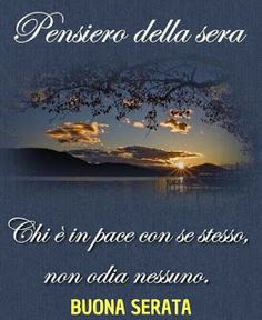 Good Evening Wishes, Italian Memes, Dolce, Grande, Google, Pandora, Twitter, Gift, Messages