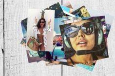 FREE Sample of White Girl Sunscreen - http://www.freesampleshub.com/free-sample-of-white-girl-sunscreen/