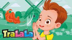 Karaoke, Party Themes, Disney Characters, Fictional Characters, Preschool, Disney Princess, Youtube, Parties, Bags