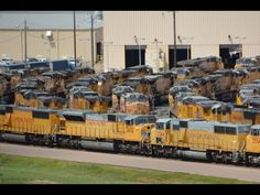 Union Pacific Train, Union Pacific Railroad, Railroad Photography, Travel Photography, North Platte Nebraska, South Dakota Travel, Weather Storm, Rail Car, Old Trains