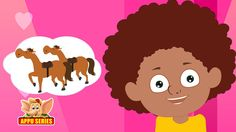 An extremely funny rhyme that makes some very bizzarre connections. If Wishes Were Horses and the song. Kids Nursery Rhymes, Rhymes For Kids, Horse Nursery, Karaoke, Wish, Horses, Make It Yourself, Rhymes For Children, Horse
