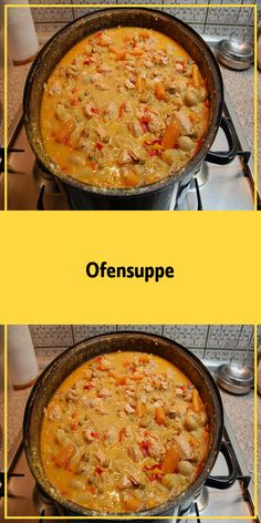 Curry Ketchup, Chili Sauce, Dory, Ethnic Recipes, Pineapple, Stew, Meat, Juice, Easy Meals