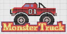 sandylandya@outlook.es  Stitch-Trash: Cars