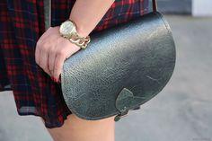 zatchels lava bag