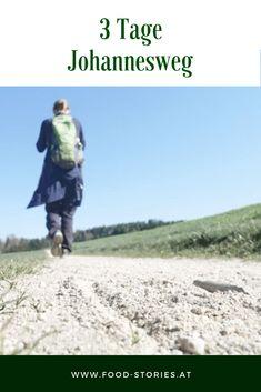 Der Johannesweg im Mühlviertel ist zurecht eine beliebte Wanderstrecke, die nicht nur mit der Schönheit der Natur punktet. #johannesweg #pilgern #wandern #mühlviertel #alleinewandern #auszeit #mühlviertlerjohannesweg Nature, Travel, Good Hiking Boots, Good Vibes, Pilgrim, Gap Year, Travel Inspiration, Hiking, Voyage