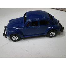 Auto Volkswagen Escarabajo Coleccionable + Sacapuntas