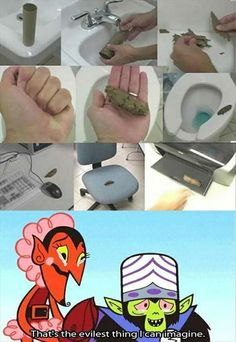 Trending Memes And Pictures On The Last Day Of August 2018 Lol Memes, Funny Video Memes, Really Funny Memes, Stupid Funny Memes, Funny Relatable Memes, Haha Funny, Good Pranks, Funny Pranks, Evil Pranks
