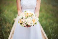 Bildresultat för brudbukett