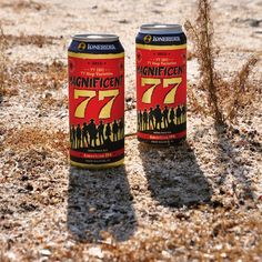 Six Beers Pushing the IPA Arms Race