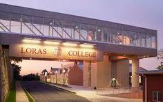 Loras College is a four-year Catholic college in Dubuque, Iowa Burlington Iowa, Catholic Colleges, Dubuque Iowa, Events Place, Graduate Degree, Tri State Area, County Seat, Unique Architecture, Mississippi