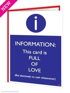 brainboxcandy.com - Full Of Love, £2.50 (http://www.brainboxcandy.com/full-of-love/)