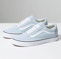 c4db33488f30 Size 5 1 2  blueshoeswomens Blue Vans Shoes
