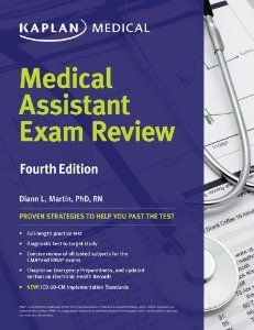 Can Medical Assistants take their board exams whenever they want?