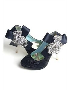 Shoes shoes <3