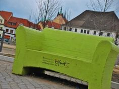 Erfurt My Hometown