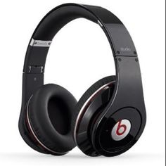 Beats Studios.. Allow 10 Days For Delivery. Awesome Quality!!  #shopsmall BUY NOW $95.00