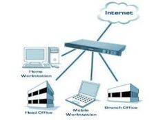 Global Virtual Private Network (VPN) Products Market Professional Survey @ http://www.orbisresearch.com/reports/index/global-virtual-private-network-vpn-products-market-professional-survey-2016-industry-trend-and-forecast-2021 .