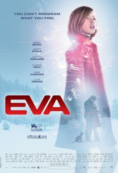 Eva [2011]