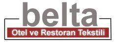 Belta Otel Tekstili alanında endüstriyel kullanıma uygun, birbirinden şık tekstil ürünleri üretimi ve satışı yapmaktadır.