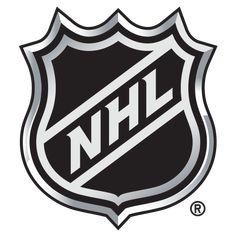 Resultados de Hockey sobre Hielo - Resultados de la NHL - ESPN