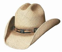 a2292cbf27527 72 Best Straw Cowboy Hats images