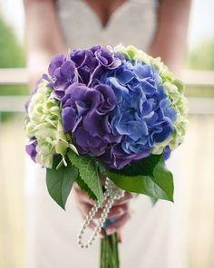 Urocze hortensje doskonałe na ślub (11)