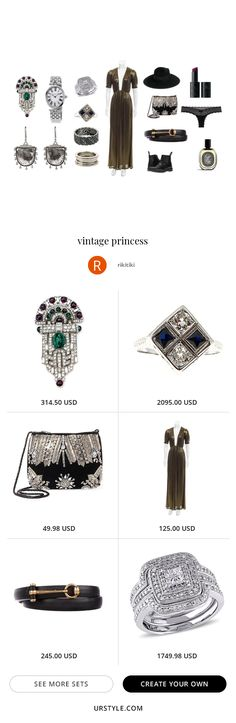 #fashion #ootd #inspiration #style #stylization #urstyle #styleset #fashionphoto #activewearpants #clothes #girls'dresses #girls'jewelry #clothes #giftcards #watches #fashionblogger #jackets #hats #runway #sweats&hoodies #seasonaldecor #clothing #clutches #fragrances #clothing #croppedpants #watches #clothing #boots #fragrances #clothing #sweats&hoodies #platforms #creation #clutches #rings #creation #lipstick #placemats #fashionphotography #earrings #watches #fashiondetails #earrings
