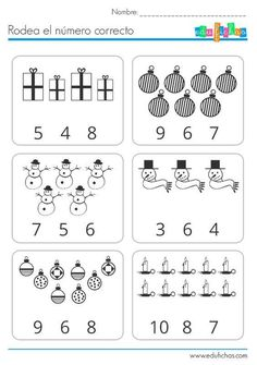 Patriotic Count and Write the Number of Stars Preschool Learning Activities, Kindergarten Worksheets, Kids Learning, Nursery Worksheets, Printable Worksheets, Best First Birthday Gifts, Numbers Preschool, Business For Kids, Counting