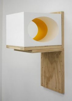 Noel Ivanoff-yellow