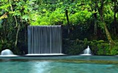 Tempat Wisata Seru Untuk Liburan Akhir Tahun di Sumatera Barat