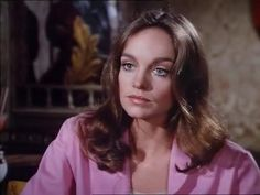 Actress Pamela Sue Martin is primarily remembered for her television work, first as Nancy Drew on The Hardy Boys/Nancy Drew Mysteries from . Pamela Sue Martin, The Poseidon Adventure, Nancy Drew Mysteries, Actresses, Beauty, Beautiful, Collection, Light Spring, Hourglass