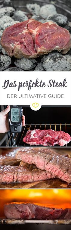 8 Best Grizzly Grill Images Chef Recipes Cooking Recipes Food