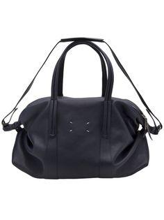 MAISON MARTIN MARGIELA - Traveling bag 4