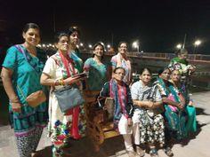 North India Tour, Kimono Top, Tops, Women, Fashion, Moda, Fashion Styles, Fashion Illustrations, Woman