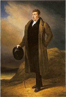 Gilbert du Motier, Marquis de Lafayette - Wikipedia, the free encyclopedia