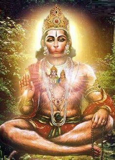 Best HD Hanuman Images, Wallpapers Trending in 2020 – Hanuman Ji Images/Wallpaper/Photos Hanuman Jayanthi, Hanuman Photos, Jai Hanuman Images, Hanuman Tattoo, Krishna Pictures, Hanuman Ji Wallpapers, Lord Vishnu Wallpapers, Shri Ram Wallpaper, Krishna Wallpaper