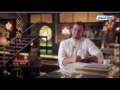 عيش اللحظة - الحلقة 8 - لحظة ندم - مصطفى حسني