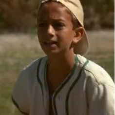 The Sandlot, Yeah Yeah Sandlot, Movies Showing, Movies And Tv Shows, Benny The Jet Rodriguez, Mike Vitar, Matthew 22 37, Love The Lord