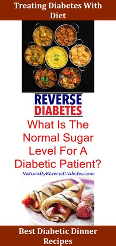 Pathophysiology of type 2 diabetes healthy food recipes diabetic diabetes pills the diabetesdiabetes type 2 diet plandiabetes ii symptoms diabetes forumfinder Images