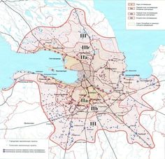 Процесс формирования Санкт-Петербургской агломерации: ключевые вызовы Diagram, Map, Reading, World, Location Map, Reading Books, Maps, The World