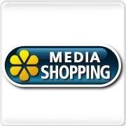Collaborazione Media Shopping sul mio blog http://monicu66.blogspot.it/2014/04/le-pentole-magiche-con-mediashopping.html#comment-form